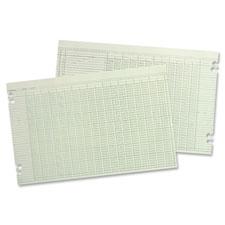 Acco Wilson Jones Paper and Pads
