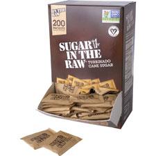 Sugarfoods Sugar In The Raw Sweetener