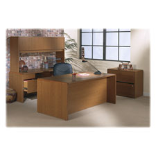 Hon 10600 Series Laminate Furniture Ensembles