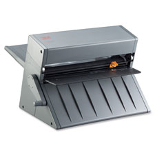 3M Scotch Non-Electric Cool Laminators