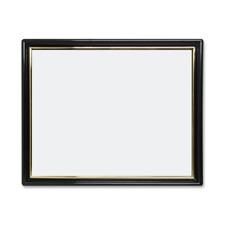Sparco Multipurpose Frames