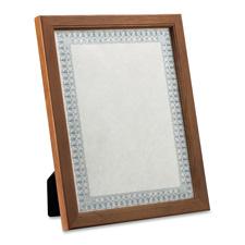 Sparco Solid Oak Frame