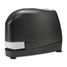 Bostitch B8 Anti-Jam Electric Desk Stapler