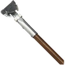 Genuine Joe Dust Mop Handle
