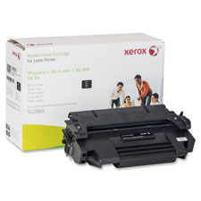 Xerox 6R903 Toner Cartridge