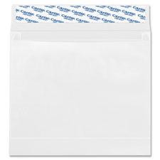 Columbian Lightweight Tyvek Envelopes