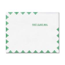 Columbian Tyvek First Class Envelopes