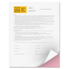 Xerox Multipart Carbonless Xerographic Paper