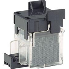 "Staple cartridge f/eh20f, 2,000 cap, 1-1/2""wx1-1/3""dx1-1/2""h, sold as 1 box"