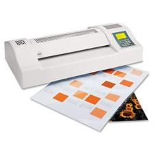 GBC HeatSeal H600PRO Laminator