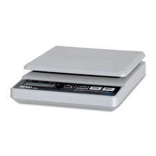 Pelouze Digital 5 lb. Postal Scale