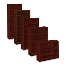 Hon Laminate Bookcases