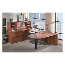Hon 10700 Series Laminate Wood Furniture