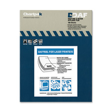 Chartpak Paper Back Drafting Film