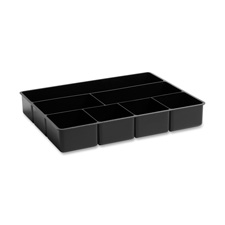 Rubbermaid Drawer Director Organizer Tray