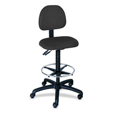 Safco Trenton Extended Height Stools