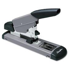 Swingline 415 Heavy-Duty Stapler