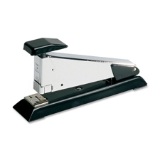Esselte Rapid Classic K2 High Capacity Stapler