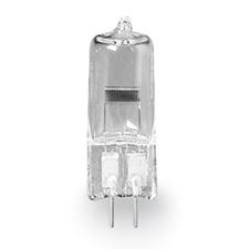 Apollo EVD Replacement Lamp