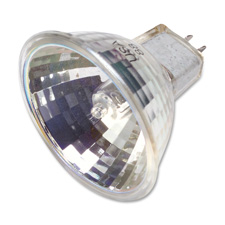 Apollo FXL Replacement Lamp