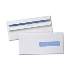 Quality Park Redi-Seal HCFA-1500 Claim Envelopes