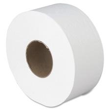 Georgia Pacific Jumbo Jr. 2-Ply Bathroom Tissue
