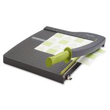 Swingline Guillotine Paper Trimmers