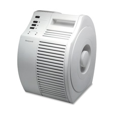 Honeywell Quietcare HEPA Air Purifier