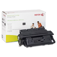 Xerox 6R926 Toner Cartridge