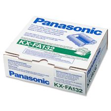 Panasonic KXFA132 Fax Thermal Transfer Cartridge