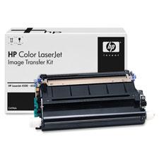 HP C4196A Laser Transfer Kit