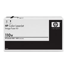 HP C4197A Laser Fuser Kit