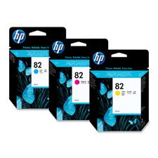 HP C4913A, C4913A