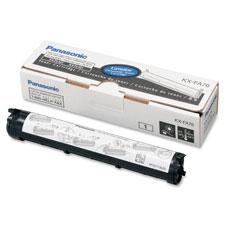 Panasonic KXFA76 Toner Cartridge