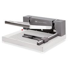 GBC Classiccut CL800PRO 12 Stack Paper Cutter