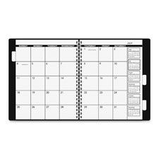At-A-Glance Yearly Refill Calendar
