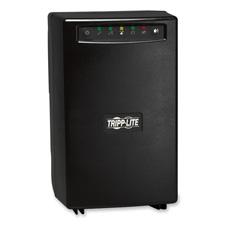 Tripp Lite SmartPro 1500 6-Outlet UPS System