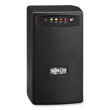 Tripp Lite SmartPro 550 VA USB UPS System
