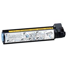 Mita 37081011 Fax Toner Cartridge