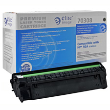 Elite Image 70308 Toner Cartridge