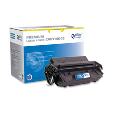 Elite Image 70309 Toner Cartridge