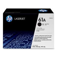 HP C8061A Toner Cartridge