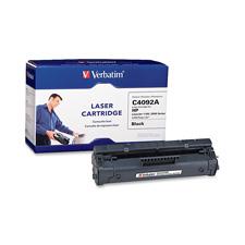Verbatim 93876 Toner Cartridge