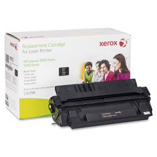 Xerox 6R925 Toner Cartridge