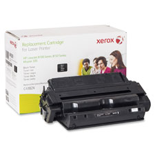 Xerox 6R929 Toner Cartridge
