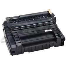 Xerox 113R180 Toner/Developer