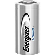Energizer e2 Lithium 3-Volt Batteries