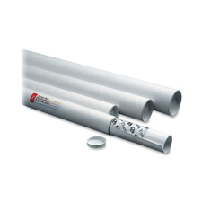 Quality ParkßMail/Storage Tubes