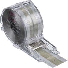 Swingline High-Capacity Staple Cartridges
