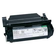 Lexmark 12A6860 Toner Cartridge